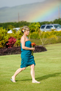 7400-d700_Stephanie_and_Chris_Kaanapali_Maui_Destination_Wedding_Photography