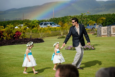 7431-d700_Stephanie_and_Chris_Kaanapali_Maui_Destination_Wedding_Photography