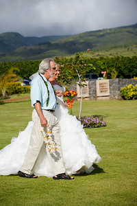 7482-d700_Stephanie_and_Chris_Kaanapali_Maui_Destination_Wedding_Photography