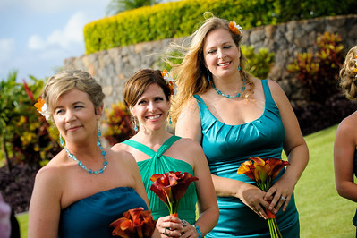 7419-d700_Stephanie_and_Chris_Kaanapali_Maui_Destination_Wedding_Photography