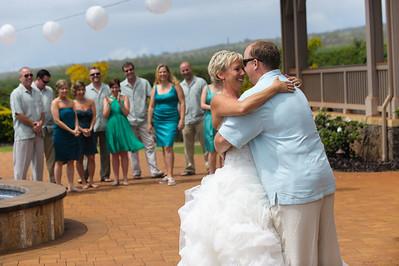 0633-d3_Stephanie_and_Chris_Kaanapali_Maui_Destination_Wedding_Photography