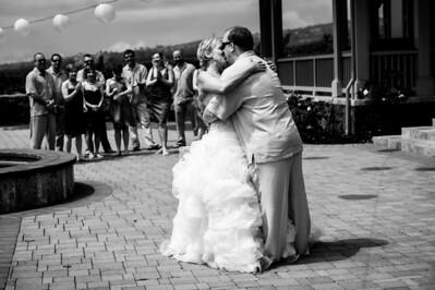 0634-d3_Stephanie_and_Chris_Kaanapali_Maui_Destination_Wedding_Photography