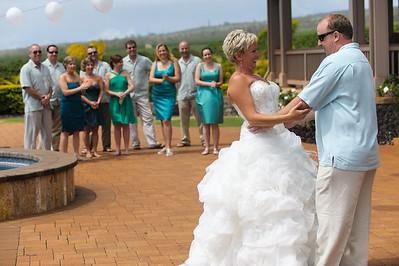 0635-d3_Stephanie_and_Chris_Kaanapali_Maui_Destination_Wedding_Photography