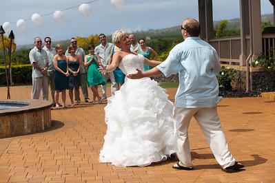 0629-d3_Stephanie_and_Chris_Kaanapali_Maui_Destination_Wedding_Photography