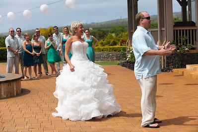 0627-d3_Stephanie_and_Chris_Kaanapali_Maui_Destination_Wedding_Photography