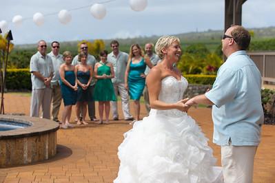 0643-d3_Stephanie_and_Chris_Kaanapali_Maui_Destination_Wedding_Photography