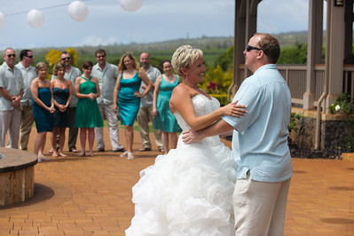 0642-d3_Stephanie_and_Chris_Kaanapali_Maui_Destination_Wedding_Photography