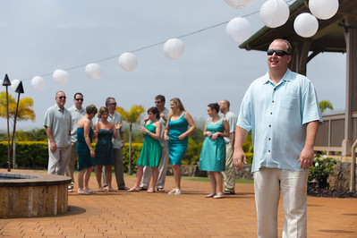 0614-d3_Stephanie_and_Chris_Kaanapali_Maui_Destination_Wedding_Photography
