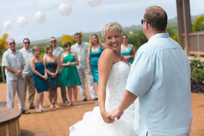 0646-d3_Stephanie_and_Chris_Kaanapali_Maui_Destination_Wedding_Photography