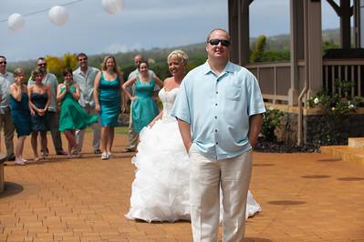 0624-d3_Stephanie_and_Chris_Kaanapali_Maui_Destination_Wedding_Photography