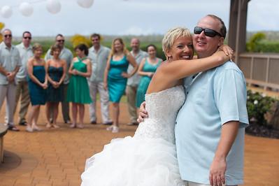 0649-d3_Stephanie_and_Chris_Kaanapali_Maui_Destination_Wedding_Photography