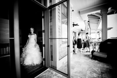 7240-d700_Stephanie_and_Chris_Kaanapali_Maui_Destination_Wedding_Photography