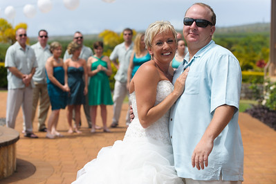 0652-d3_Stephanie_and_Chris_Kaanapali_Maui_Destination_Wedding_Photography