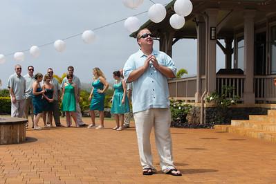 0613-d3_Stephanie_and_Chris_Kaanapali_Maui_Destination_Wedding_Photography