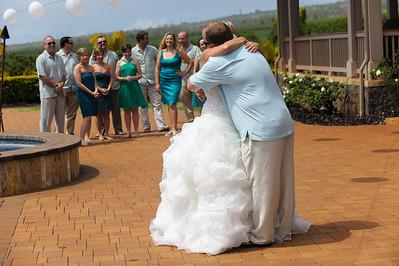 0641-d3_Stephanie_and_Chris_Kaanapali_Maui_Destination_Wedding_Photography