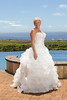 0586-d3_Stephanie_and_Chris_Kaanapali_Maui_Destination_Wedding_Photography