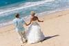 7283-d700_Stephanie_and_Chris_Kaanapali_Maui_Destination_Wedding_Photography