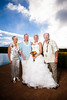 1044-d3_Stephanie_and_Chris_Kaanapali_Maui_Destination_Wedding_Photography