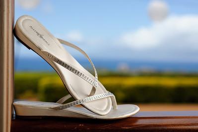0402-d3_Stephanie_and_Chris_Kaanapali_Maui_Destination_Wedding_Photography