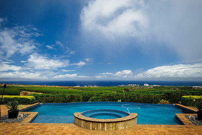 7133-d700_Stephanie_and_Chris_Kaanapali_Maui_Destination_Wedding_Photography