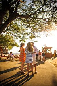 6870-d700_Stephanie_and_Chris_Lahaina_Maui_Reheasal_Dinner_Wedding_Photography