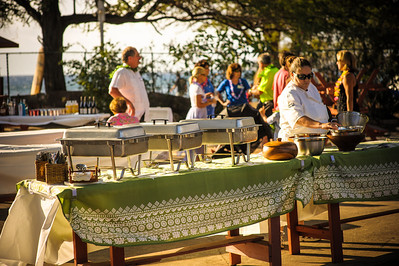 9982-d3_Stephanie_and_Chris_Lahaina_Maui_Reheasal_Dinner_Wedding_Photography