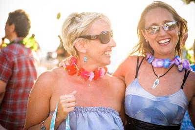 9999-d3_Stephanie_and_Chris_Lahaina_Maui_Reheasal_Dinner_Wedding_Photography