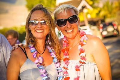 0003-d3_Stephanie_and_Chris_Lahaina_Maui_Reheasal_Dinner_Wedding_Photography