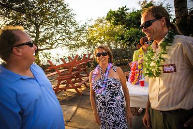 6871-d700_Stephanie_and_Chris_Lahaina_Maui_Reheasal_Dinner_Wedding_Photography