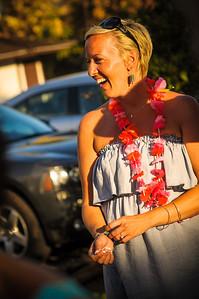 0013-d3_Stephanie_and_Chris_Lahaina_Maui_Reheasal_Dinner_Wedding_Photography