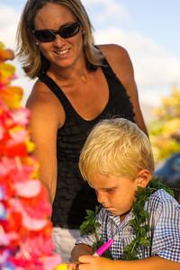 9977-d3_Stephanie_and_Chris_Lahaina_Maui_Reheasal_Dinner_Wedding_Photography