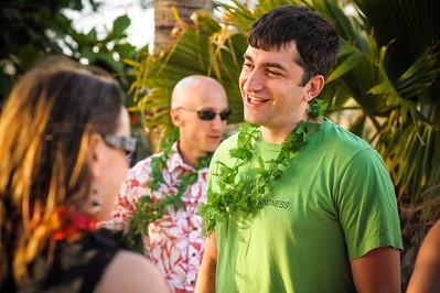 9986-d3_Stephanie_and_Chris_Lahaina_Maui_Reheasal_Dinner_Wedding_Photography