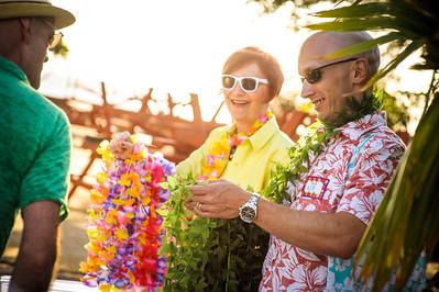 0005-d3_Stephanie_and_Chris_Lahaina_Maui_Reheasal_Dinner_Wedding_Photography