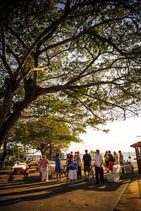 6867-d700_Stephanie_and_Chris_Lahaina_Maui_Reheasal_Dinner_Wedding_Photography