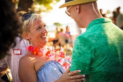 0008-d3_Stephanie_and_Chris_Lahaina_Maui_Reheasal_Dinner_Wedding_Photography