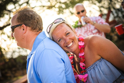 0023-d3_Stephanie_and_Chris_Lahaina_Maui_Reheasal_Dinner_Wedding_Photography