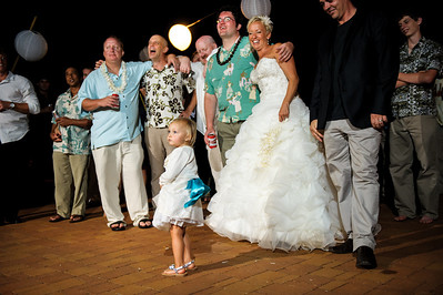 2282-d3_Stephanie_and_Chris_Kaanapali_Maui_Destination_Wedding_Photography