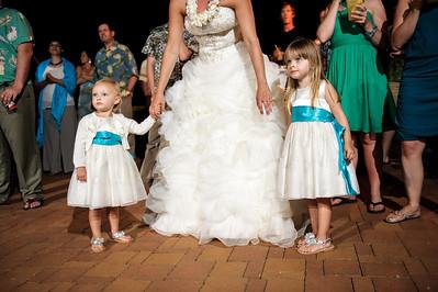 2223-d3_Stephanie_and_Chris_Kaanapali_Maui_Destination_Wedding_Photography