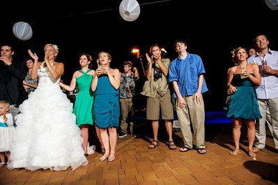 2250-d3_Stephanie_and_Chris_Kaanapali_Maui_Destination_Wedding_Photography