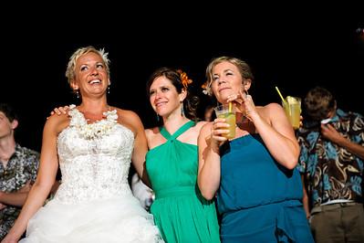 2247-d3_Stephanie_and_Chris_Kaanapali_Maui_Destination_Wedding_Photography