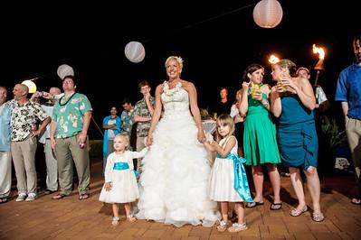 2229-d3_Stephanie_and_Chris_Kaanapali_Maui_Destination_Wedding_Photography