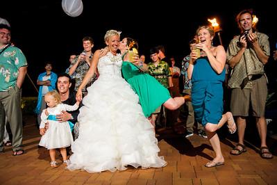 2242-d3_Stephanie_and_Chris_Kaanapali_Maui_Destination_Wedding_Photography