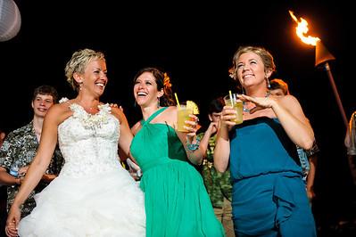 2244-d3_Stephanie_and_Chris_Kaanapali_Maui_Destination_Wedding_Photography
