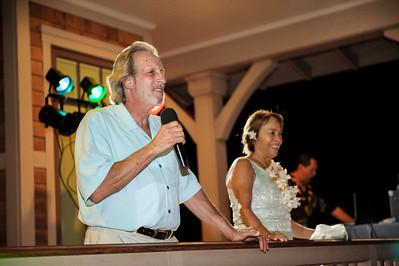 2228-d3_Stephanie_and_Chris_Kaanapali_Maui_Destination_Wedding_Photography