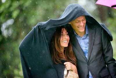 3576_d800_Nicole_and_Jesse_Shakespeare_Garden_Golden_Gate_Park_Wedding_Photography
