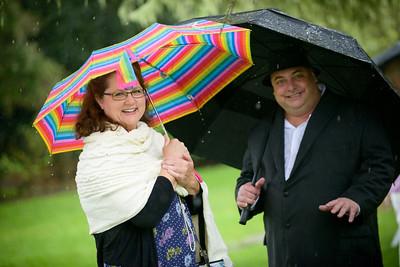 3613_d800_Nicole_and_Jesse_Shakespeare_Garden_Golden_Gate_Park_Wedding_Photography