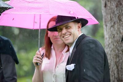 3582_d800_Nicole_and_Jesse_Shakespeare_Garden_Golden_Gate_Park_Wedding_Photography