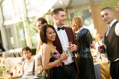 4455_d800_Nicole_and_Jesse_Shakespeare_Garden_Golden_Gate_Park_Wedding_Photography
