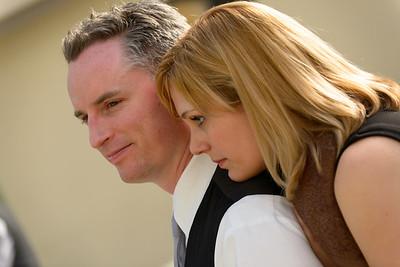 4381_d800_Nicole_and_Jesse_Shakespeare_Garden_Golden_Gate_Park_Wedding_Photography