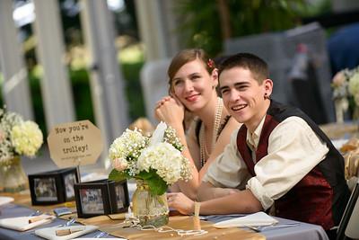 4375_d800_Nicole_and_Jesse_Shakespeare_Garden_Golden_Gate_Park_Wedding_Photography